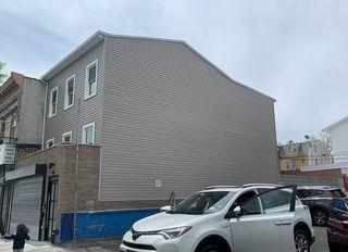 692 Coney Island Ave, Brooklyn, NY 11218