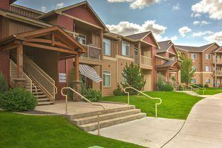 15720 E 4th Ave, Spokane Valley, WA 99037