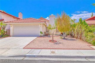 4731 Cosley Dr, Las Vegas, NV 89147