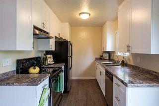 9705 Carlton Hills Blvd, Santee, CA 92071