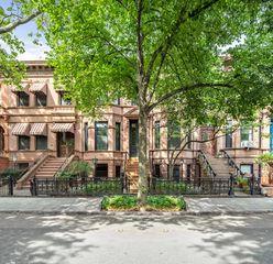 593 11th St, Brooklyn, NY 11215