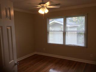 504 W 35th St, Savannah, GA 31415