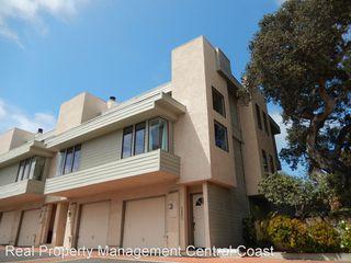 1651 Ramona Ave, Grover Beach, CA 93433