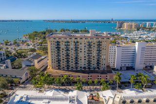 101 S Gulfstream Ave #8B, Sarasota, FL 34236