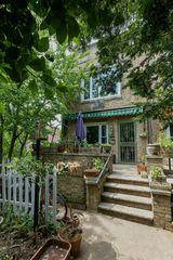 167 Seeley St, Brooklyn, NY 11218