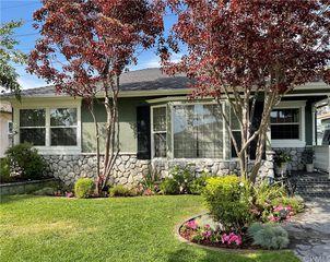 6537 Turnergrove Dr, Lakewood, CA 90713