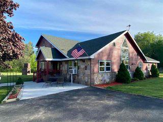 200-202 County Route 48, Norwood, NY 13668