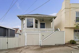 619 Capitol Ave, San Francisco, CA 94112