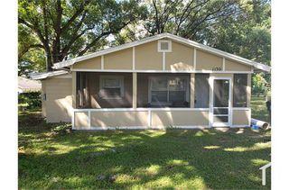 1130 Jewel Ave, Lakeland, FL 33805