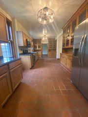 225 N Pioneer Ave #2, Negaunee, MI 49866