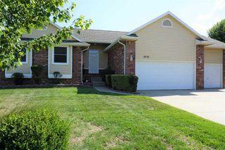 2751 N Bellwood Ct, Wichita, KS 67205
