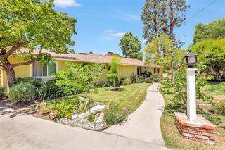 8655 Balcom Ave, Northridge, CA 91325
