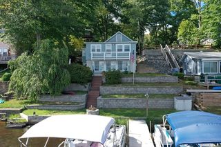 11 Lakeshore Drive Ext, West Brookfield, MA 01585