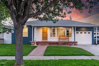 5527 Bonfair Ave, Lakewood, CA 90712