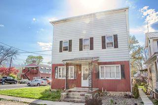 1460 Millmont Rd, Millmont, PA 17845