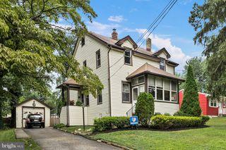 227 New Albany Rd, Moorestown, NJ 08057