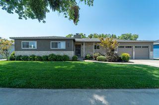 906 W Roseburg Ave, Modesto, CA 95350