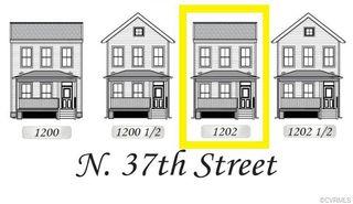 1202 N 37th St, Richmond, VA 23223