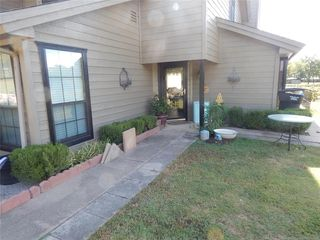 17 Valley View Dr, Burneyville, OK 73430