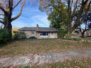 2523 W Livingston St, Allentown, PA 18104