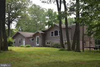 1 Cedar Ln, Annville, PA 17003