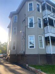 21 Williams St, Hartford, CT 06120