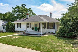 1220 Hickman Rd, Augusta, GA 30904