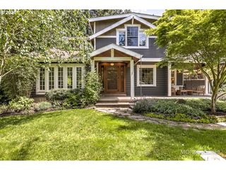 8612 SW 56th Ave, Portland, OR 97219