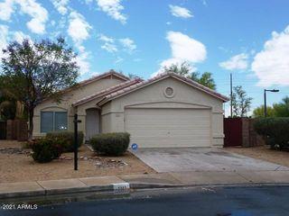 4935 E Covina St, Mesa, AZ 85205