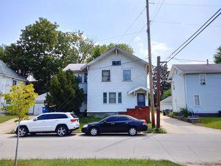 2503 Barr St, Fort Wayne, IN 46803