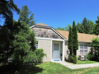23 Hidden Ridge Dr, Monticello, NY 12701