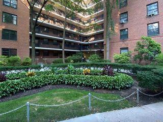 35-51 85th St #1D, Jackson Heights, NY 11372