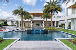 1104 Seminole Blvd, North Palm Beach, FL 33408