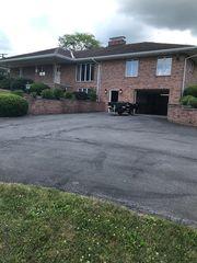 127 Maple Ln, Jennerstown, PA 15547