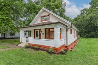 3517 W 10th St, Indianapolis, IN 46222