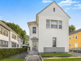 15 Pease St, Mount Vernon, NY 10553