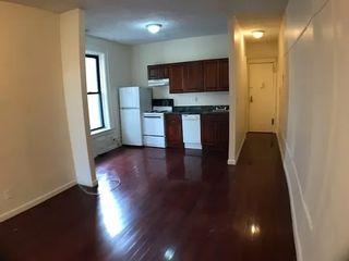860 Nostrand Ave #9A, Brooklyn, NY 11225
