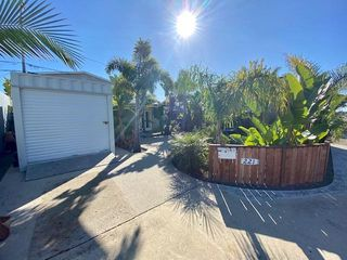 221 Esparto Ave, Pismo Beach, CA 93449