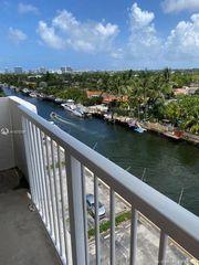 Address Not Disclosed, Miami, FL 33181
