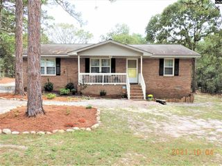 134 Kinghill Dr, West Columbia, SC 29172