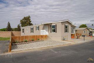 191 Torrey Pine Ln, Bakersfield, CA 93308