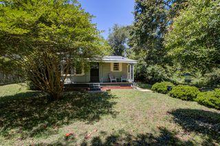 1029 Mamie St, Charleston, SC 29407
