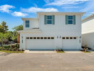 2924 Oak Park Way #A, Orlando, FL 32822