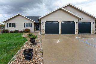 2312 Blue Bell Loop, Spearfish, SD 57783
