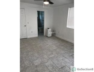 1632 NW 9th Ave #B, Fort Lauderdale, FL 33311