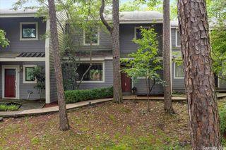 2001 Reservoir Rd #7, Little Rock, AR 72227