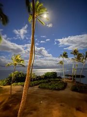 4999 Kahala Ave #272, Honolulu, HI 96816