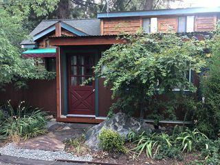 587 Wildrose Ln #21, Crestline, CA 92325