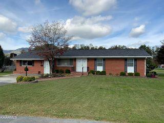 105 George Ann Dr, Middlesboro, KY 40965