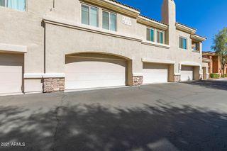 955 E Knox Rd #113, Chandler, AZ 85225